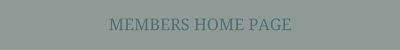 MEMBERS HOME PAGE.jpg