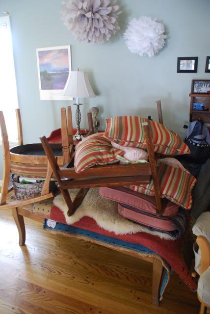 pile o furniture.jpg