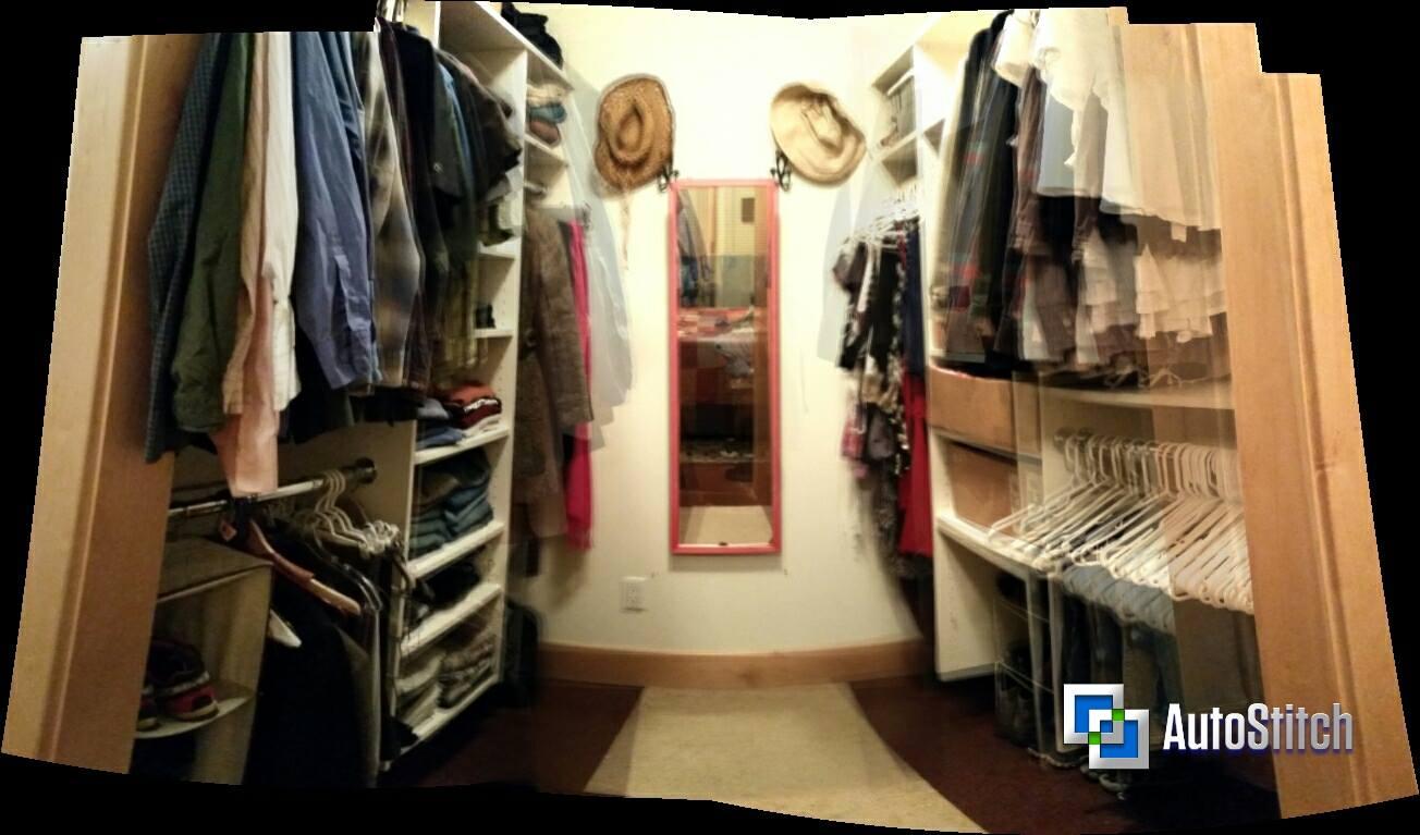 Asia closet after.jpg