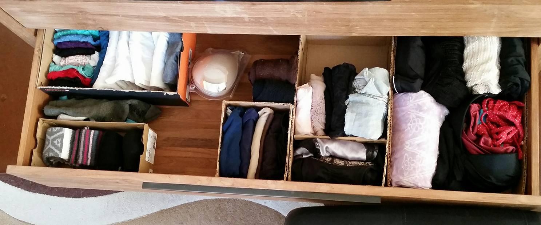 Asia underwear drawer after.jpg
