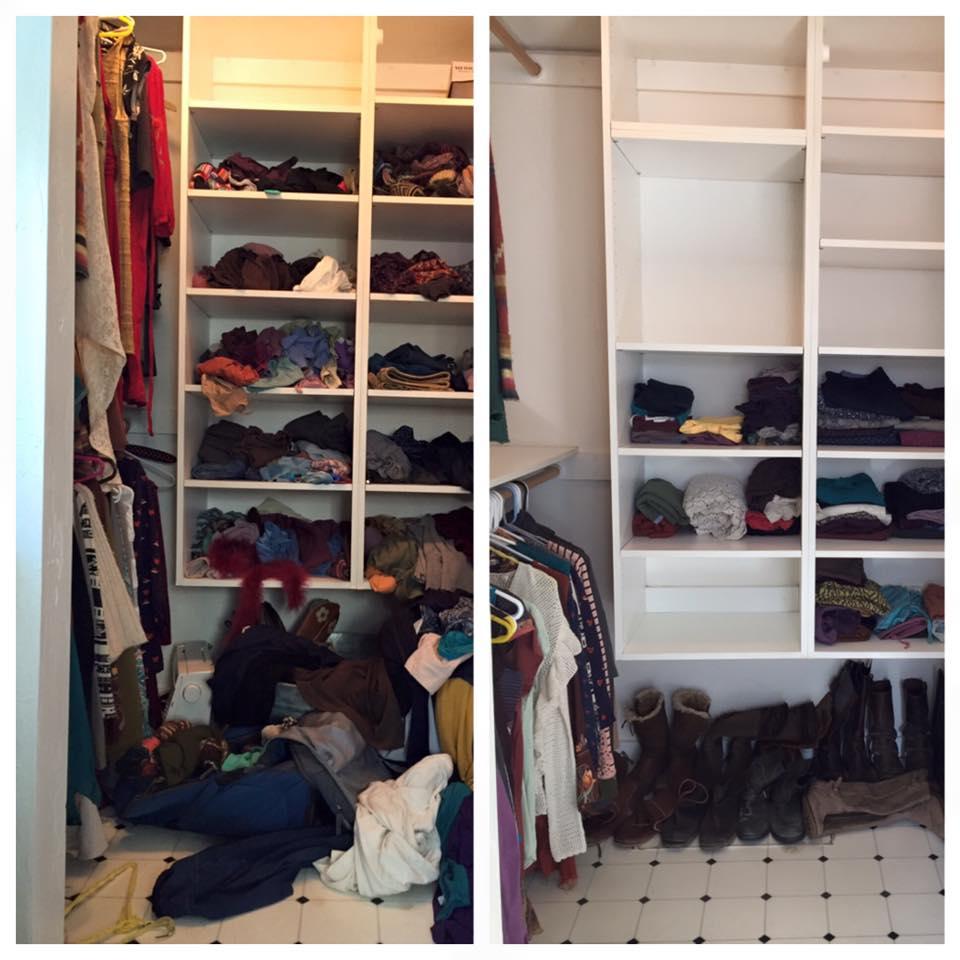 Jessica closet before & after.jpg