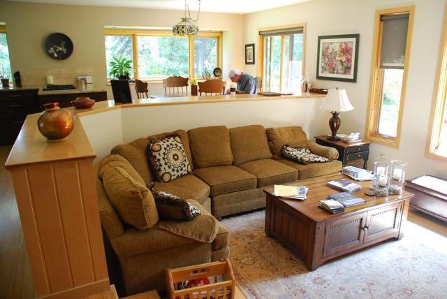 Redman living room after.jpg