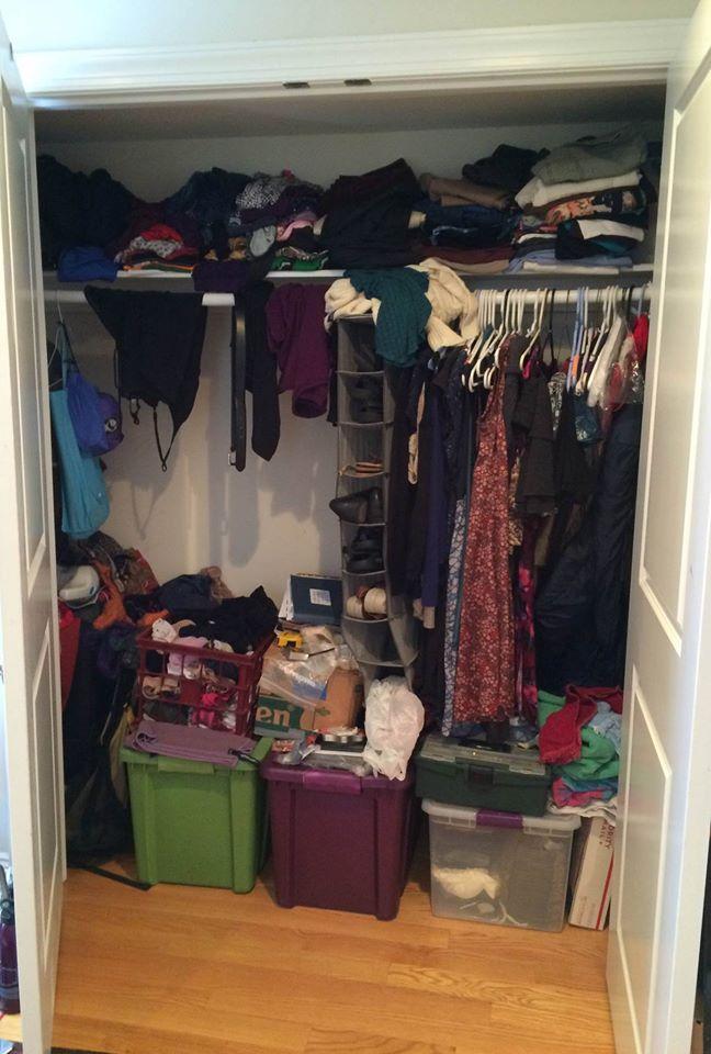 Before Closet--Chloe.jpg