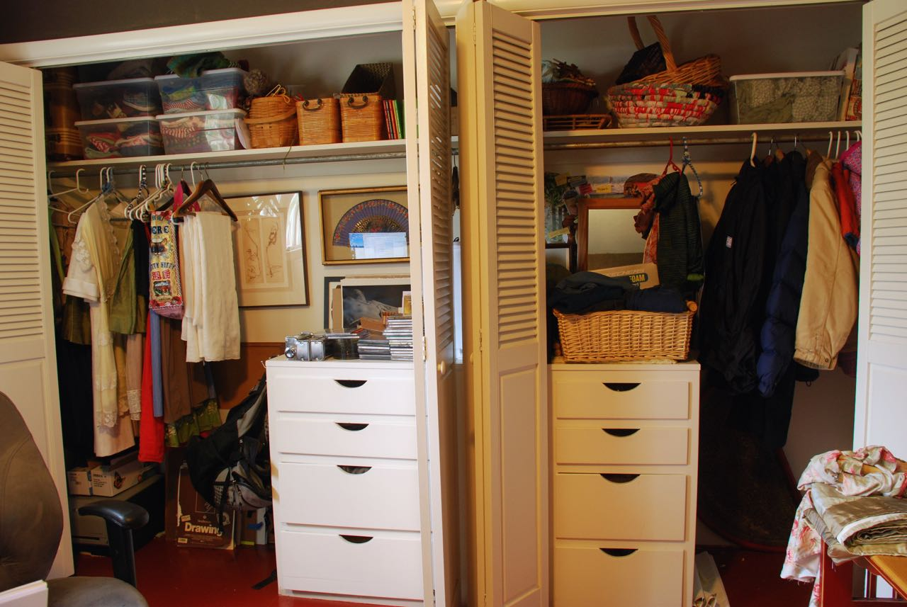 full front closet.jpg