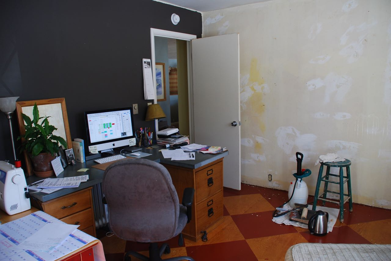 home office amidst the chaos.jpg