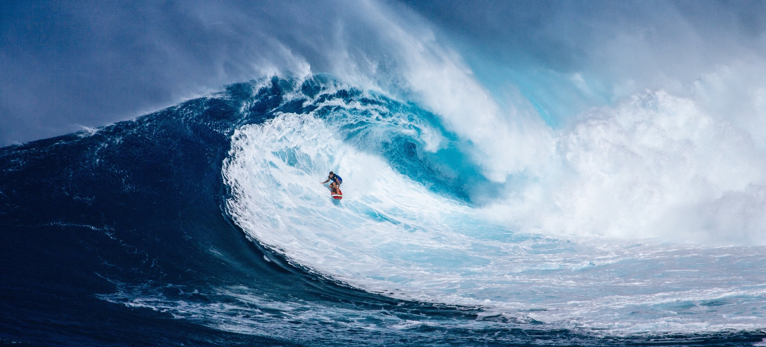 active water with surfer shortened.jpg