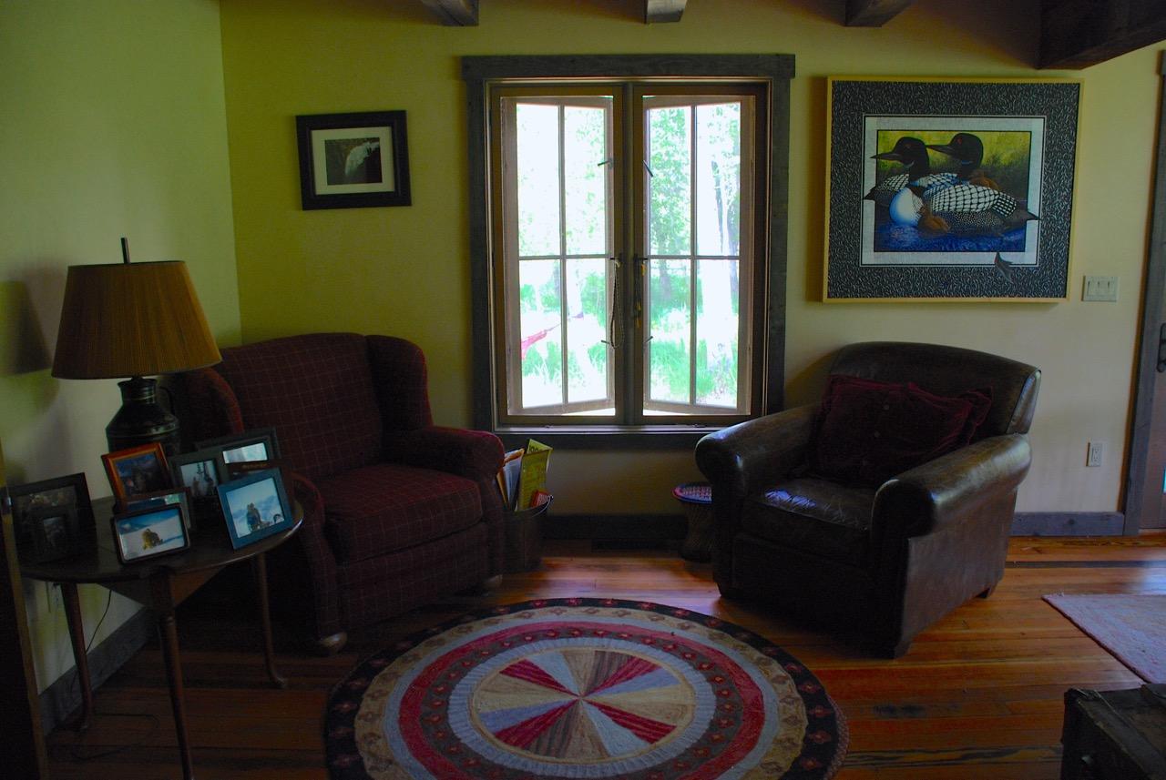 luck living room before toward side.jpg