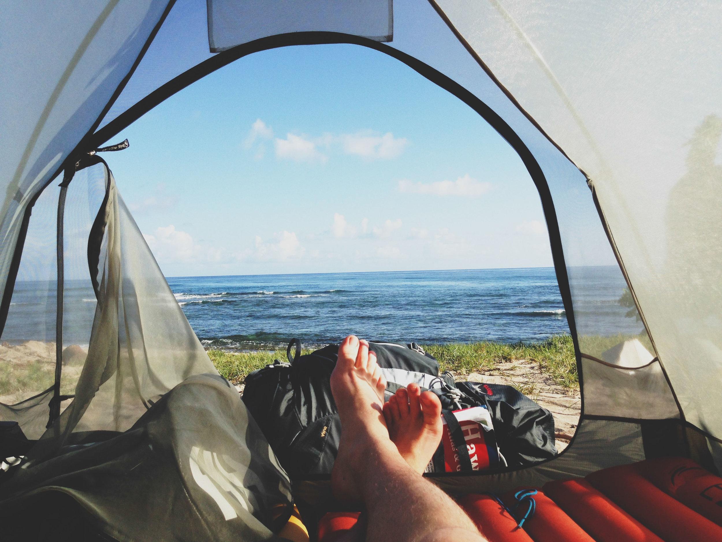 camping at the beach.jpg