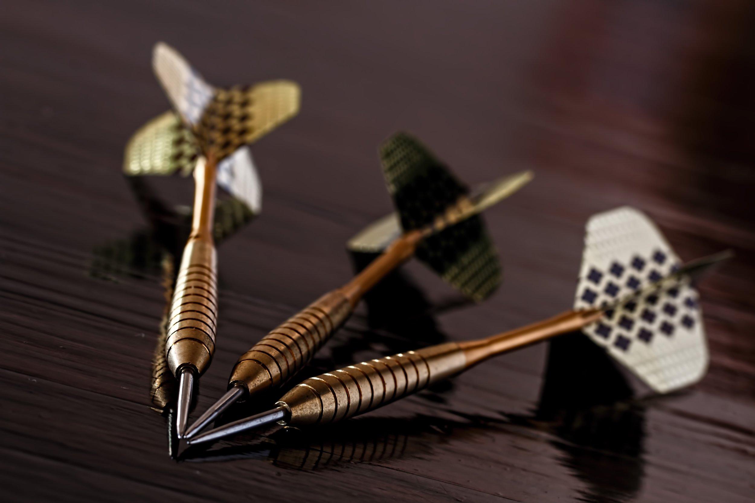 metal darts.jpeg