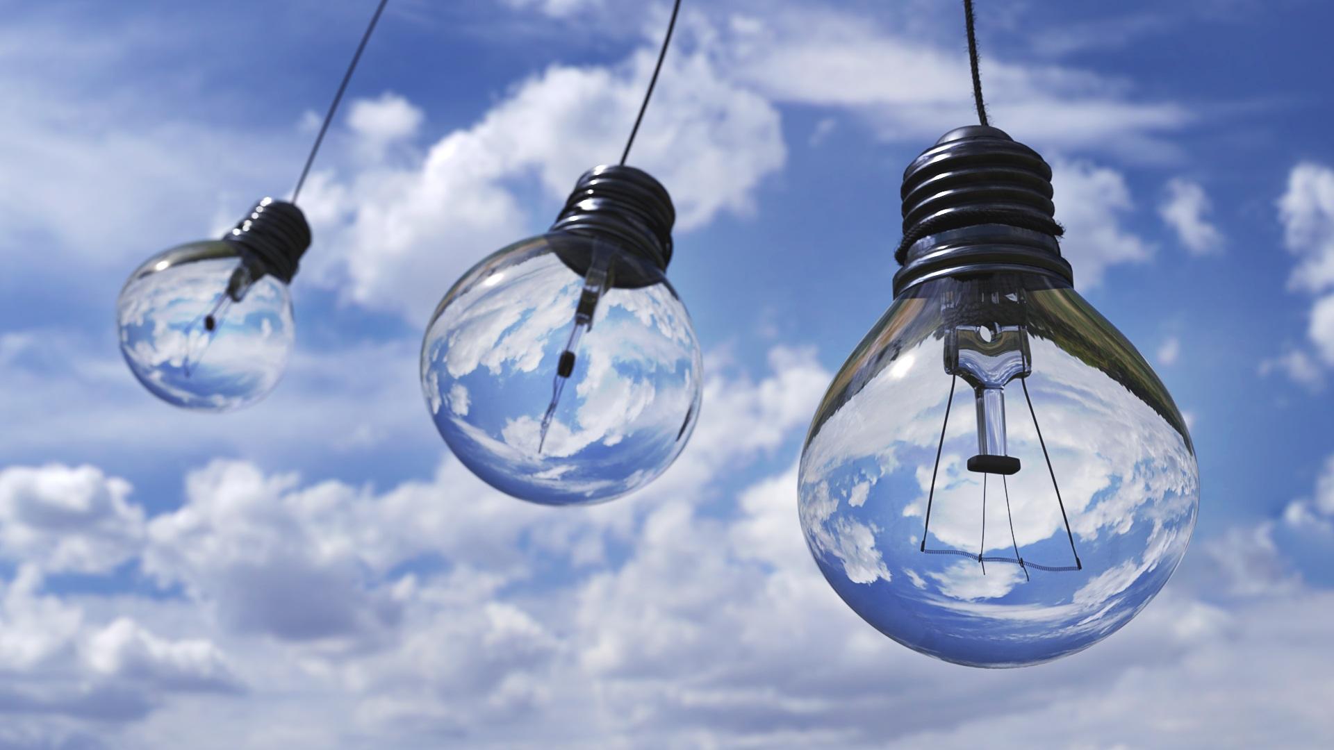 light bulbs and sky.jpeg