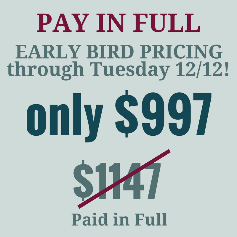PRICE PAY IN FULL--EARLY BIRD.png