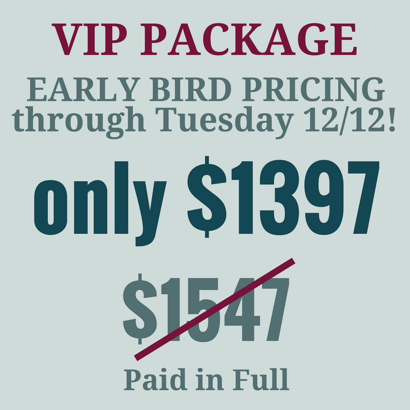 VIP PRICING--EARLY BIRD.png