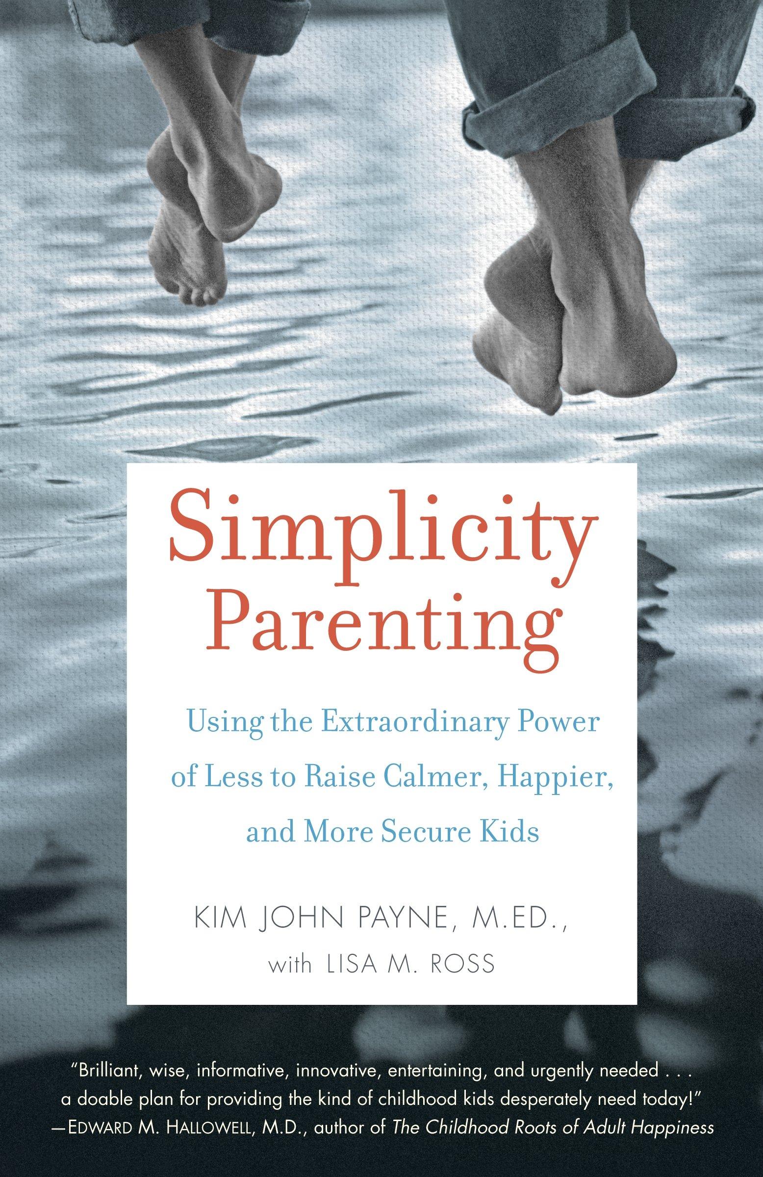 simplicity parenting full.jpg