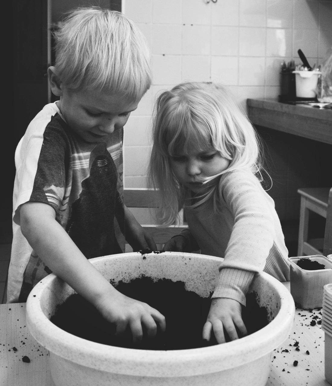 potting with kids.jpg