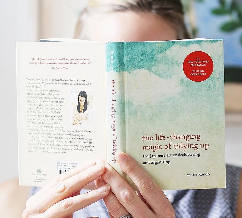 reading Marie Kondo crpd.jpg