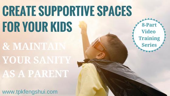 Kids Spaces - Header.png
