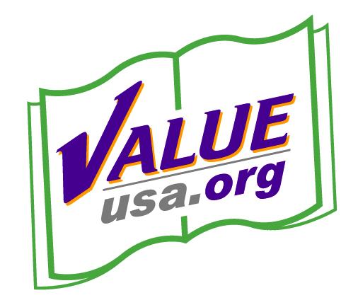 value_logo_book.png