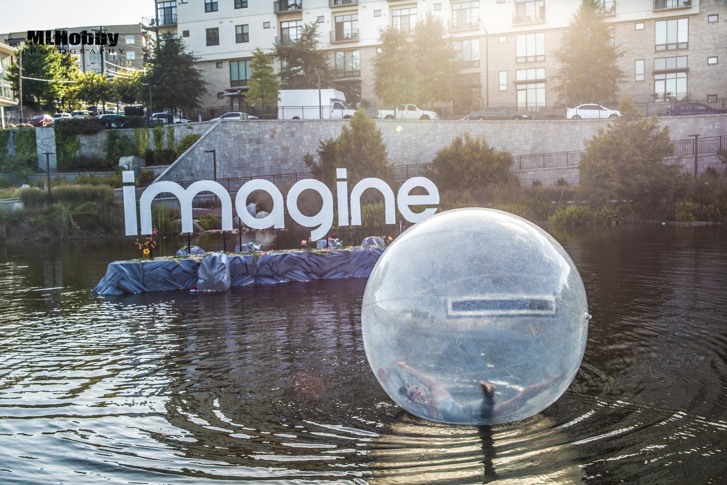 Imagine2ndWM-49.jpg