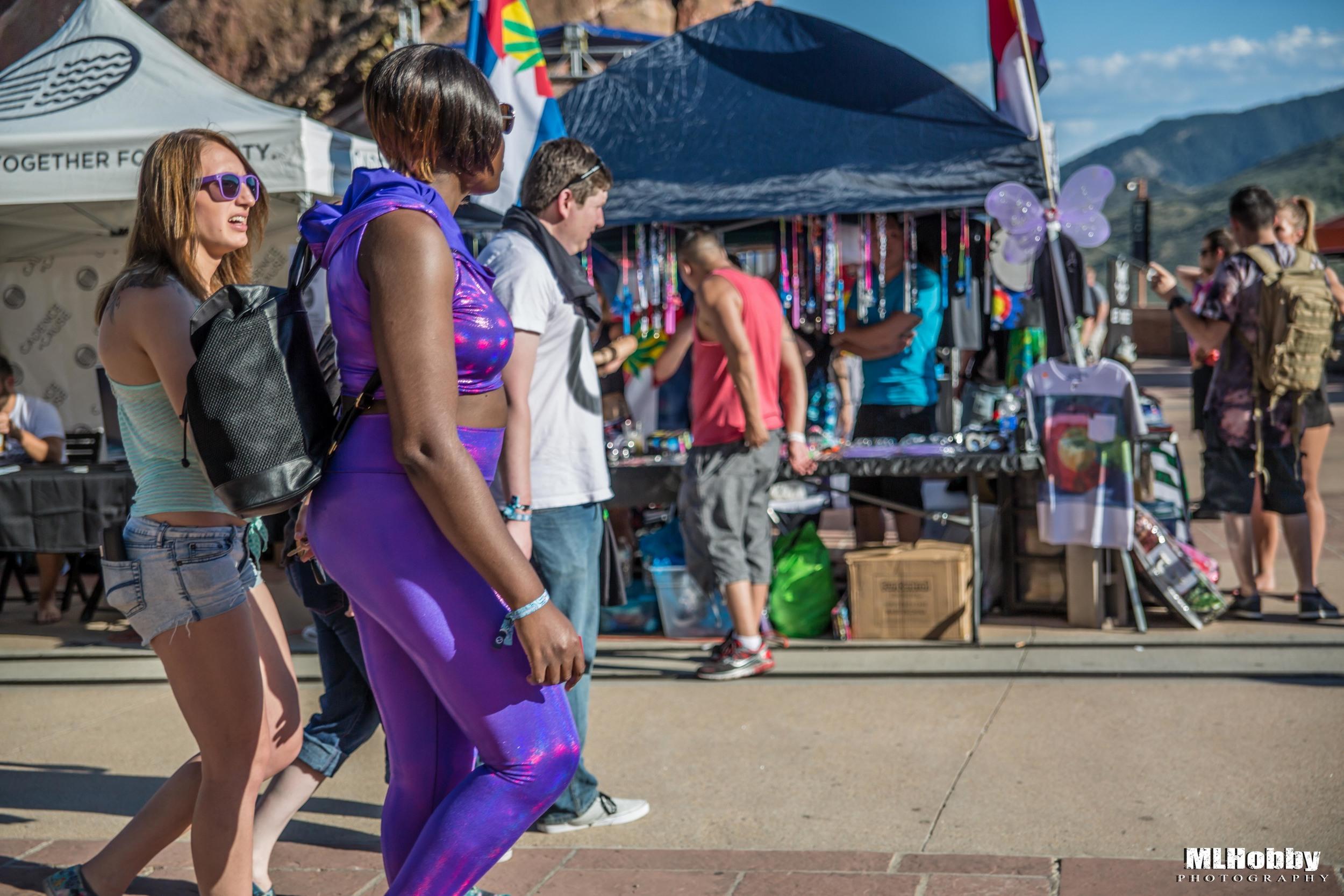 The Divide Festival - Friday_-11.jpg