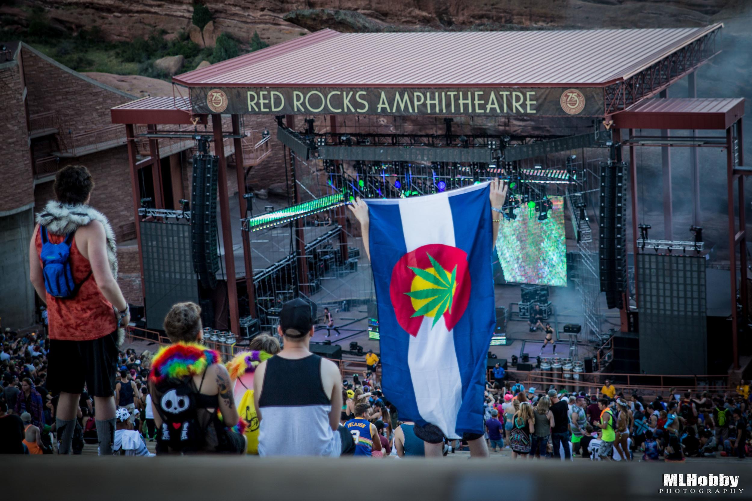 The Divide Festival - Friday_-32.jpg