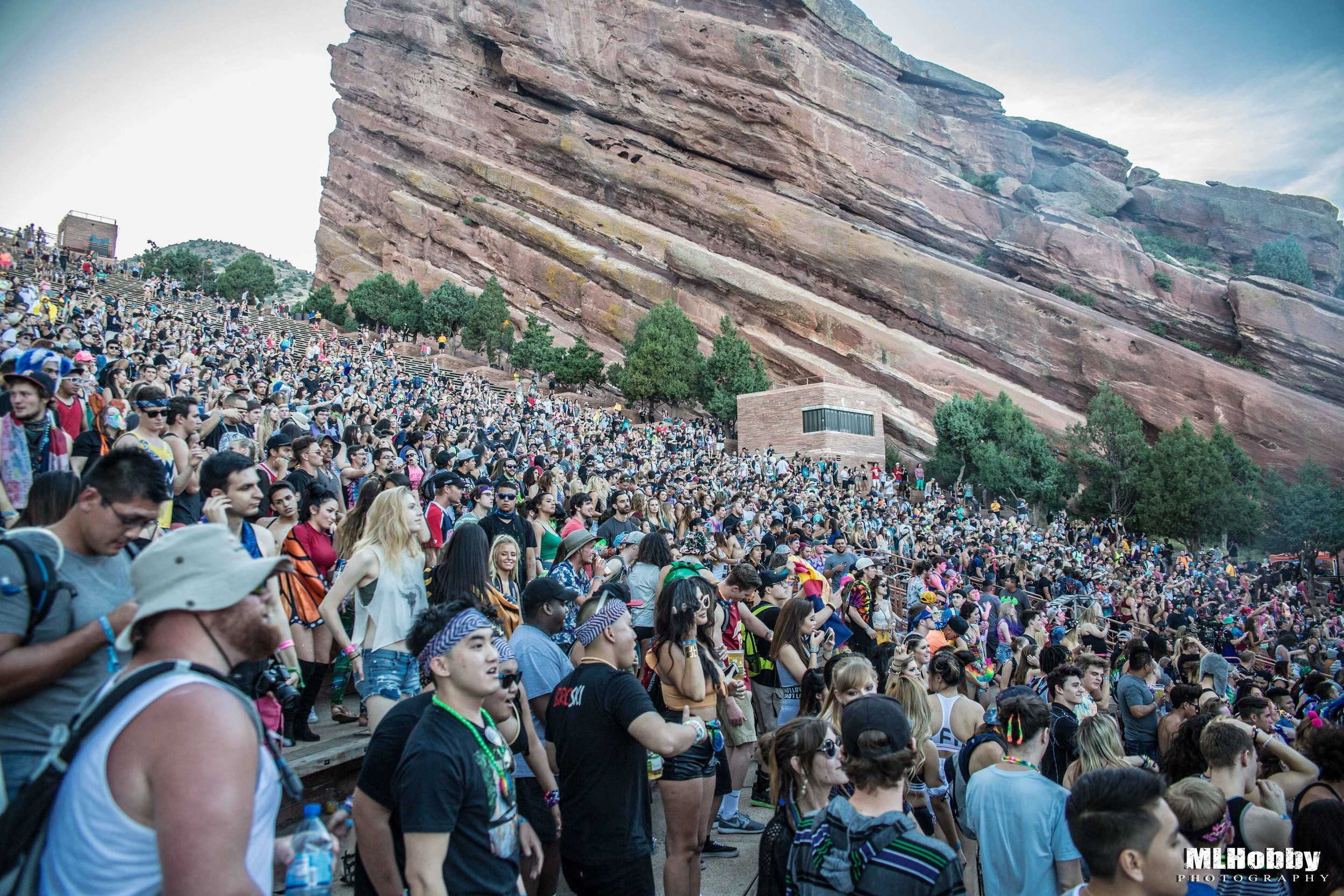 The Divide Festival - Friday_-38.jpg