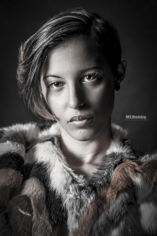SmallForMM - PortraitJoyStudio.jpg