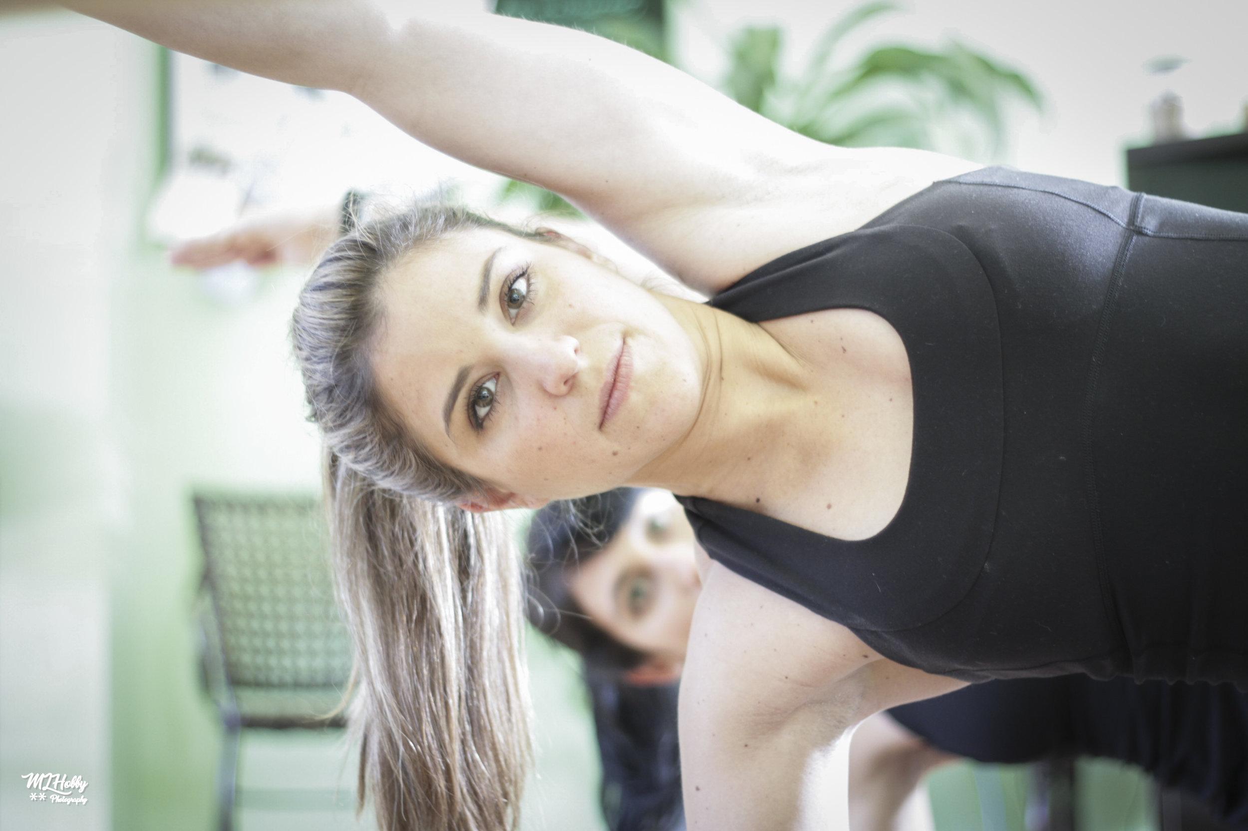 Core Pilates-2.jpg
