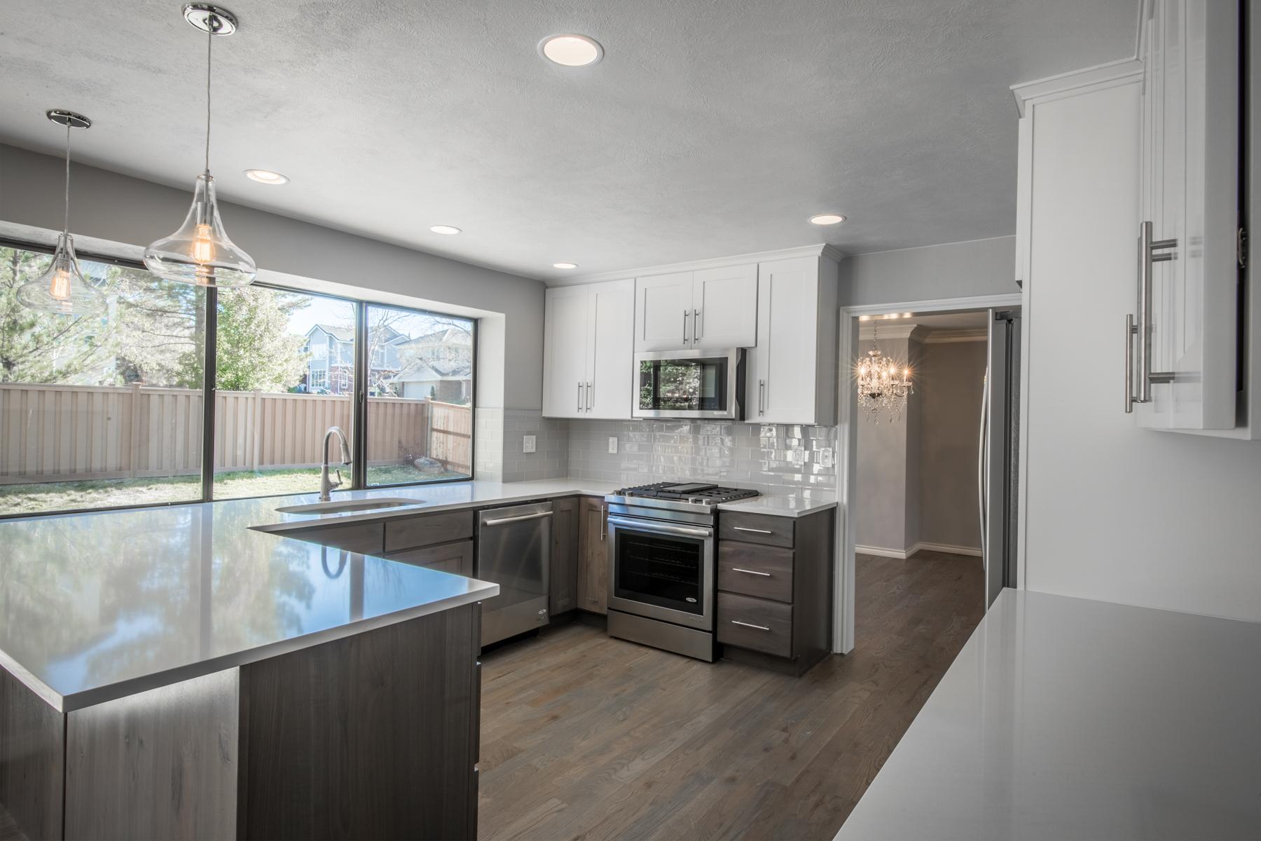 7896 S Fairfax - Kitchen-3.jpg