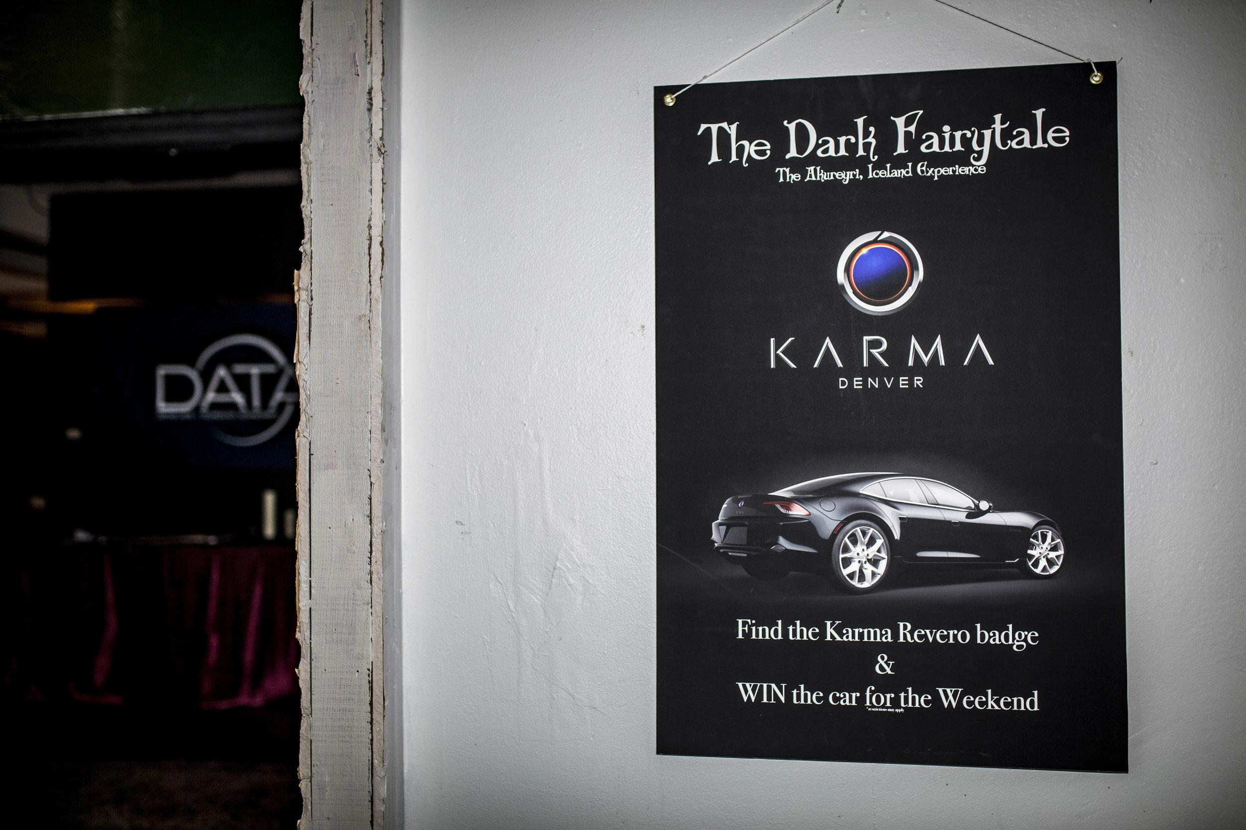 DarkFairytale-16.jpg