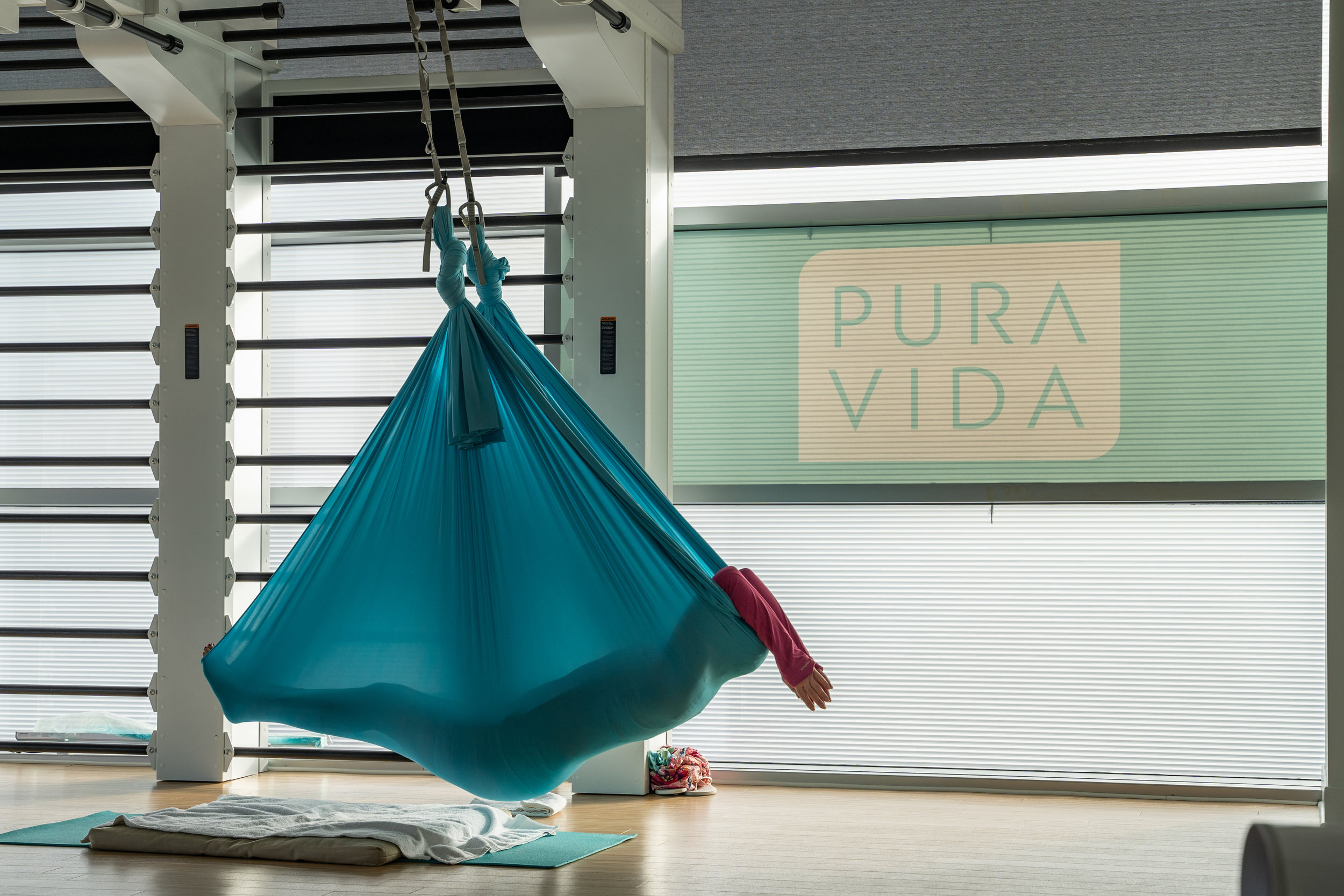 Pura Vida Fitness and Spa -Volo Class  (8 of 8).jpg
