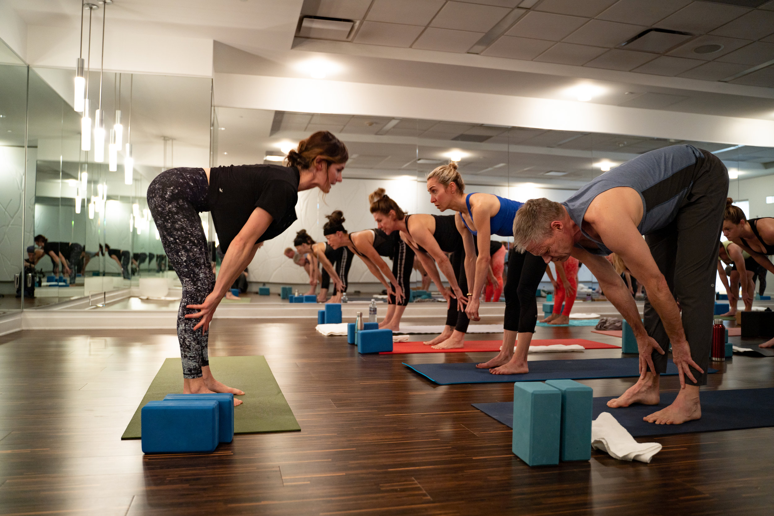 Pura Vida Fitness and Spa - Yoga Class  (11 of 38).jpg