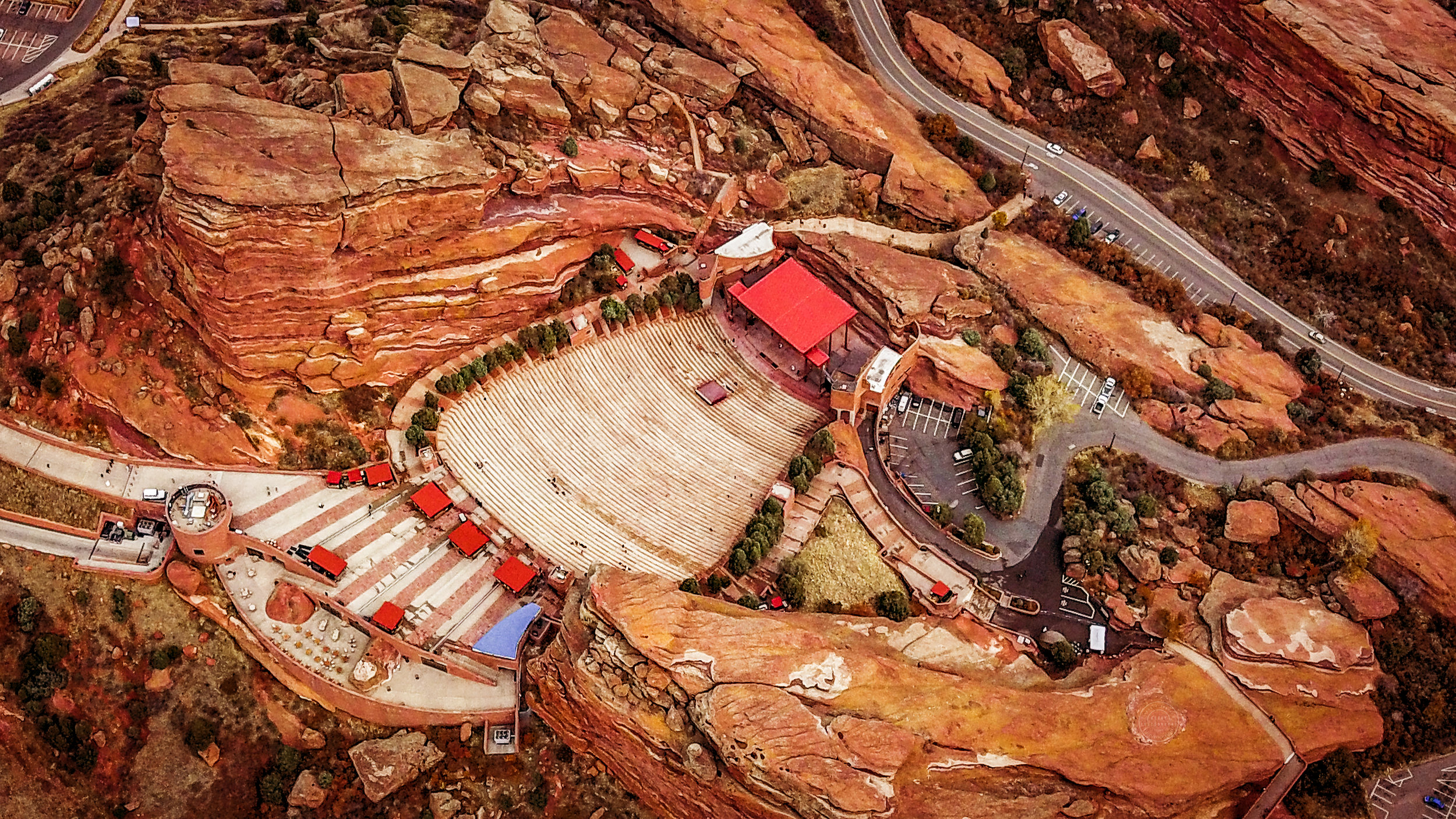 Red Rocks From Above 2.jpg