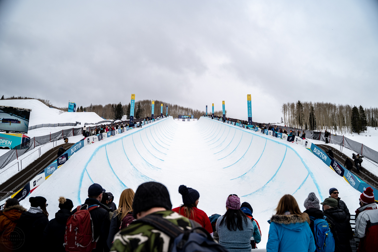Burton US Open 2019 - Day 2- Small-00800.JPG