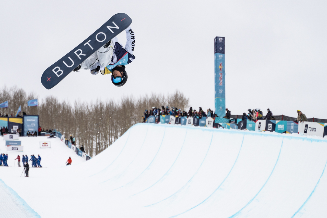 Burton US Open 2019 - Day 2- Small-00940.JPG