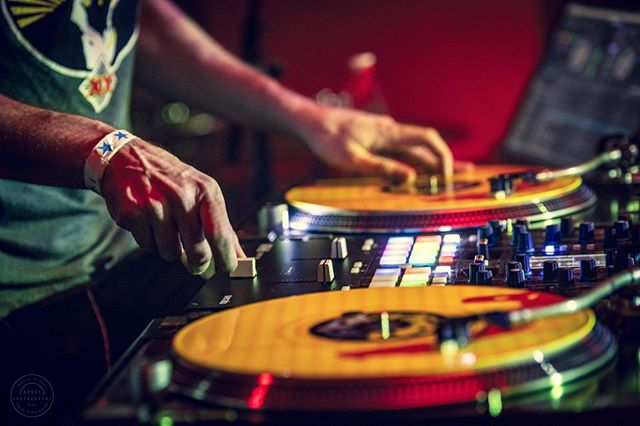 """Without music, life would be a mistake""⠀ .⠀ .⠀ .⠀ ⠀ @ChrisKarnsmusic⠀ .⠀ .⠀ .⠀ .⠀ ⠀ #music #LiveMusic #electronicmusic #musicphotography #instamusic #festivals #festival #life #festivalseason #musicfestival #goodvibes #beats #level #festivalLife #Edm #EDMlifestyle #Sightandsound #Musiclife #awakethesoul #New #concert #musicislife #eventCoverage #Press"