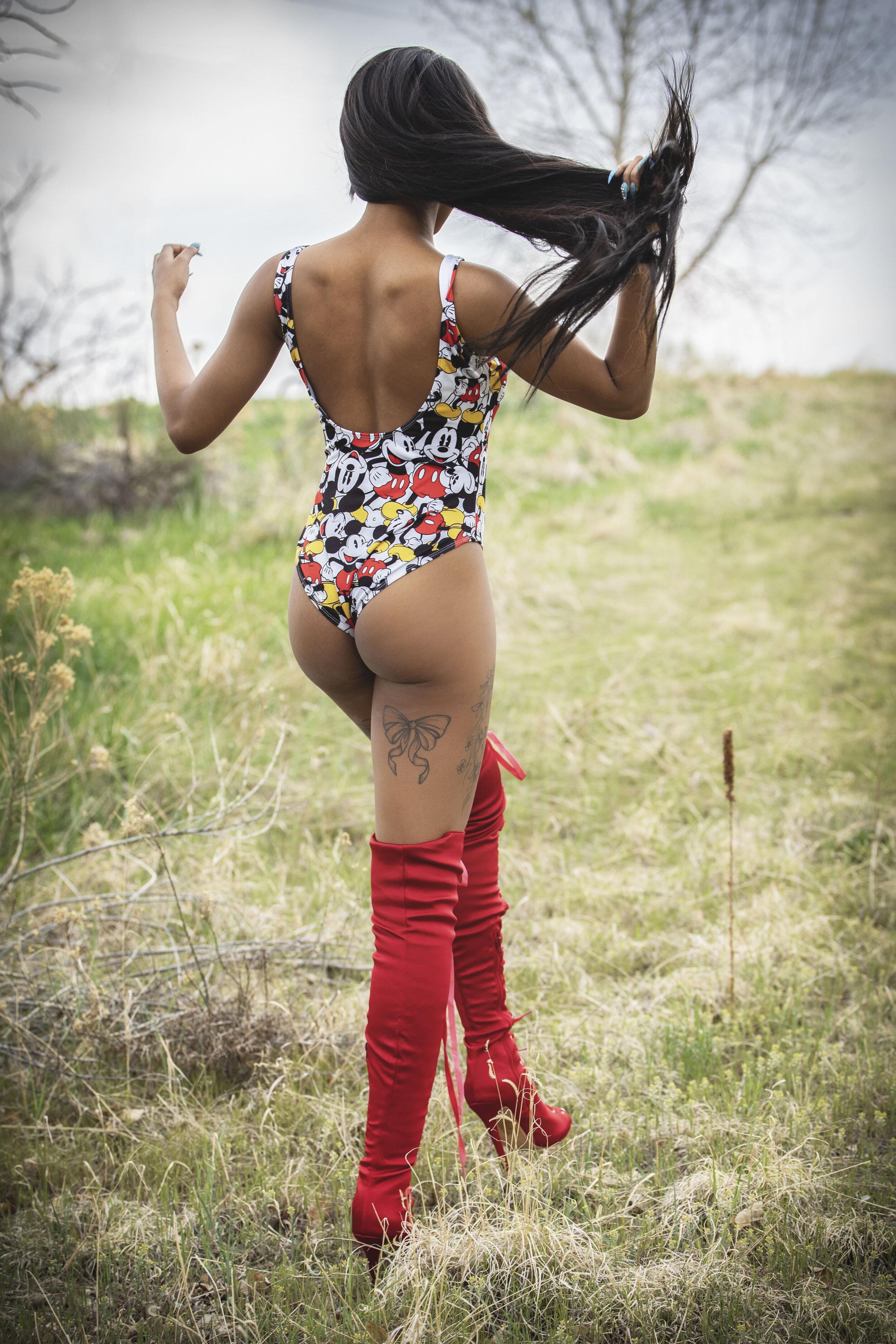 AlexisPride - SMall_-18.jpg