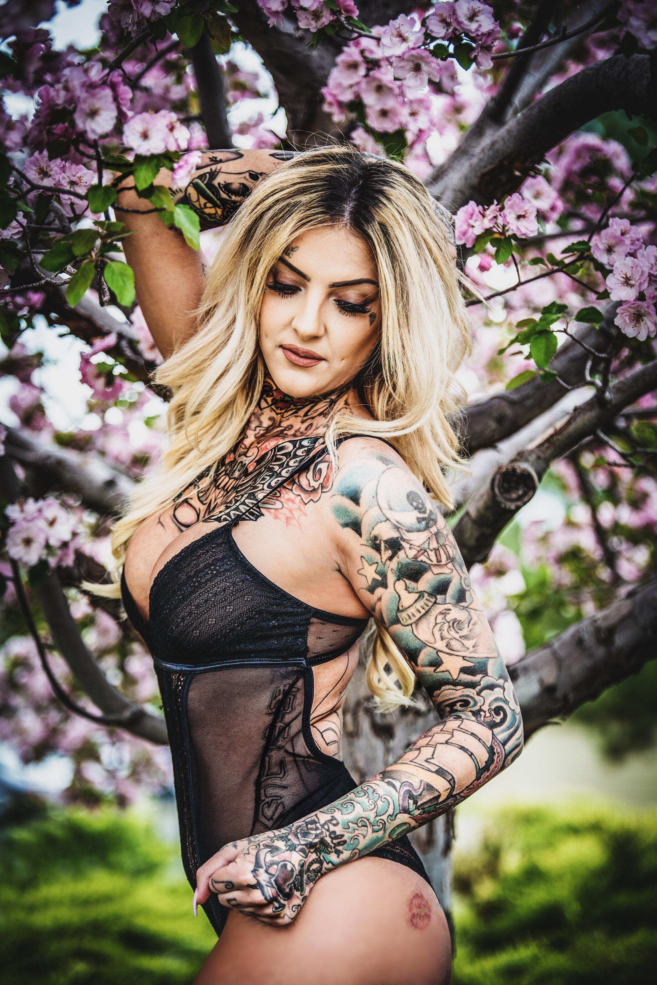 Melissa - CherryBlossoms3.jpg