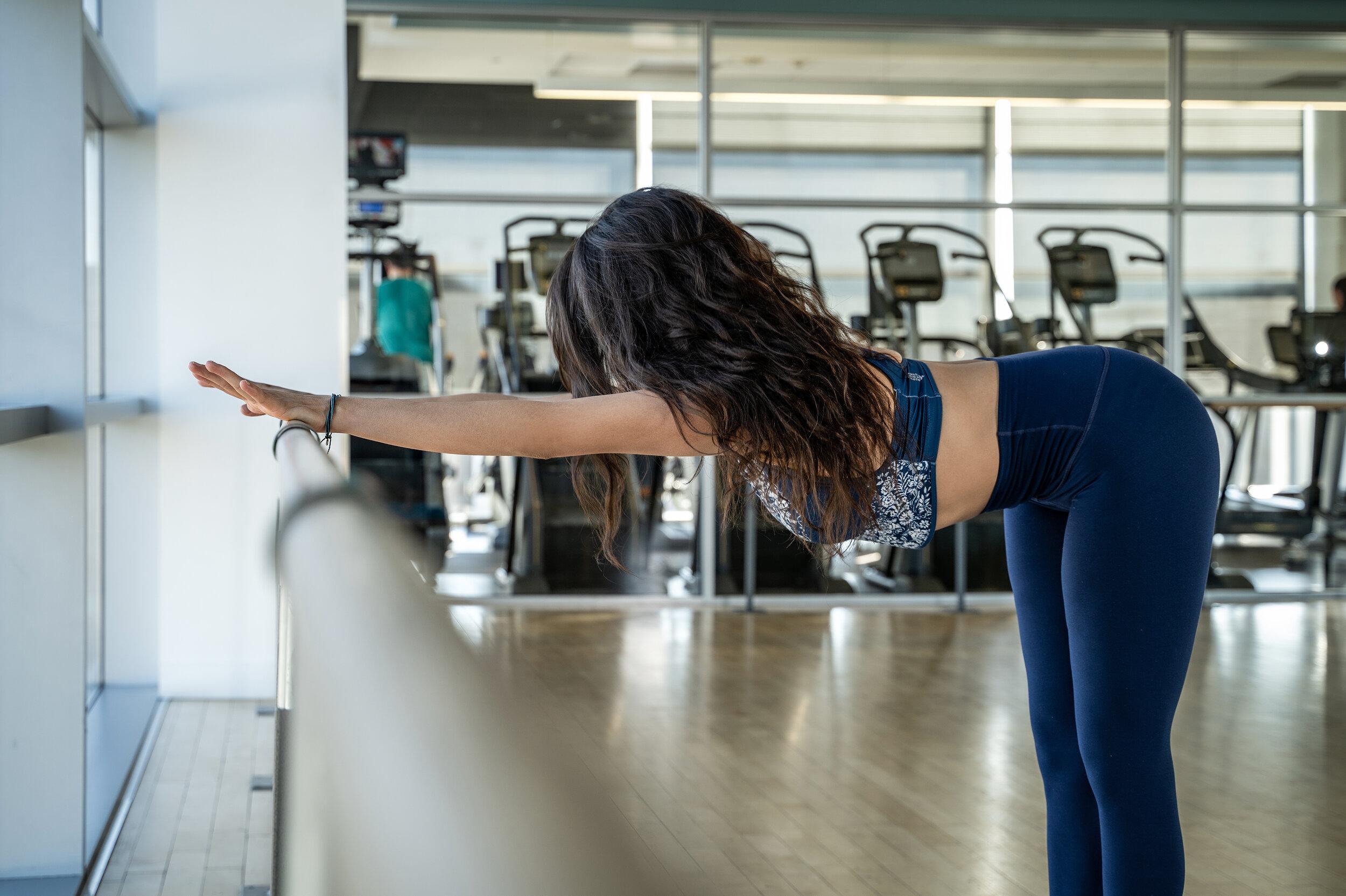 Pura Vida Fitness and Spa - Andrea fitness Studio  (3 of 14).jpg