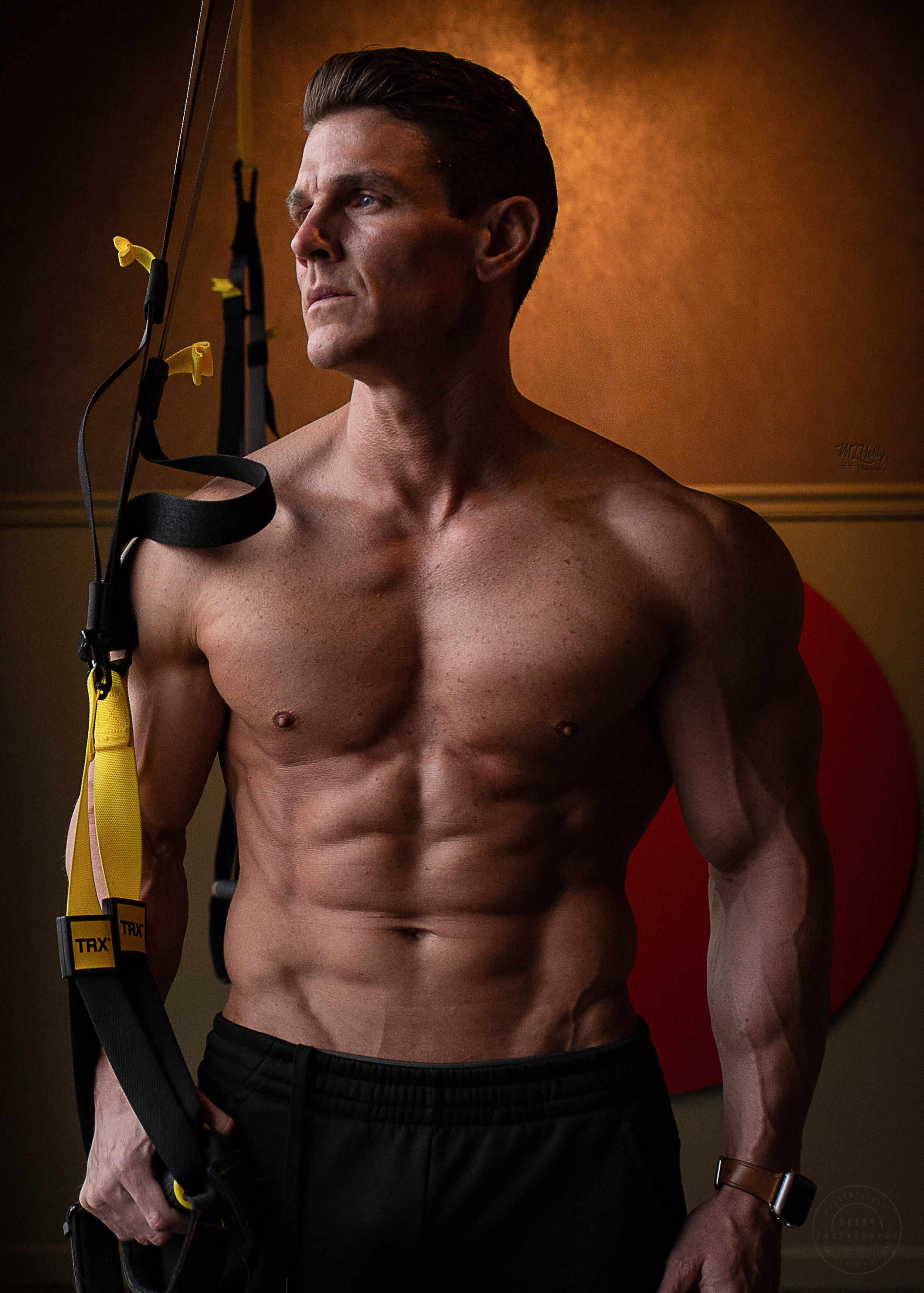 Fitness Examples.  (36 of 47).jpg