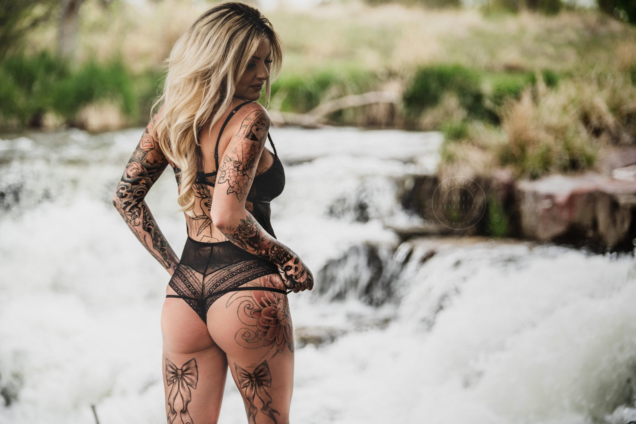 Melissa - waterfall3.jpg