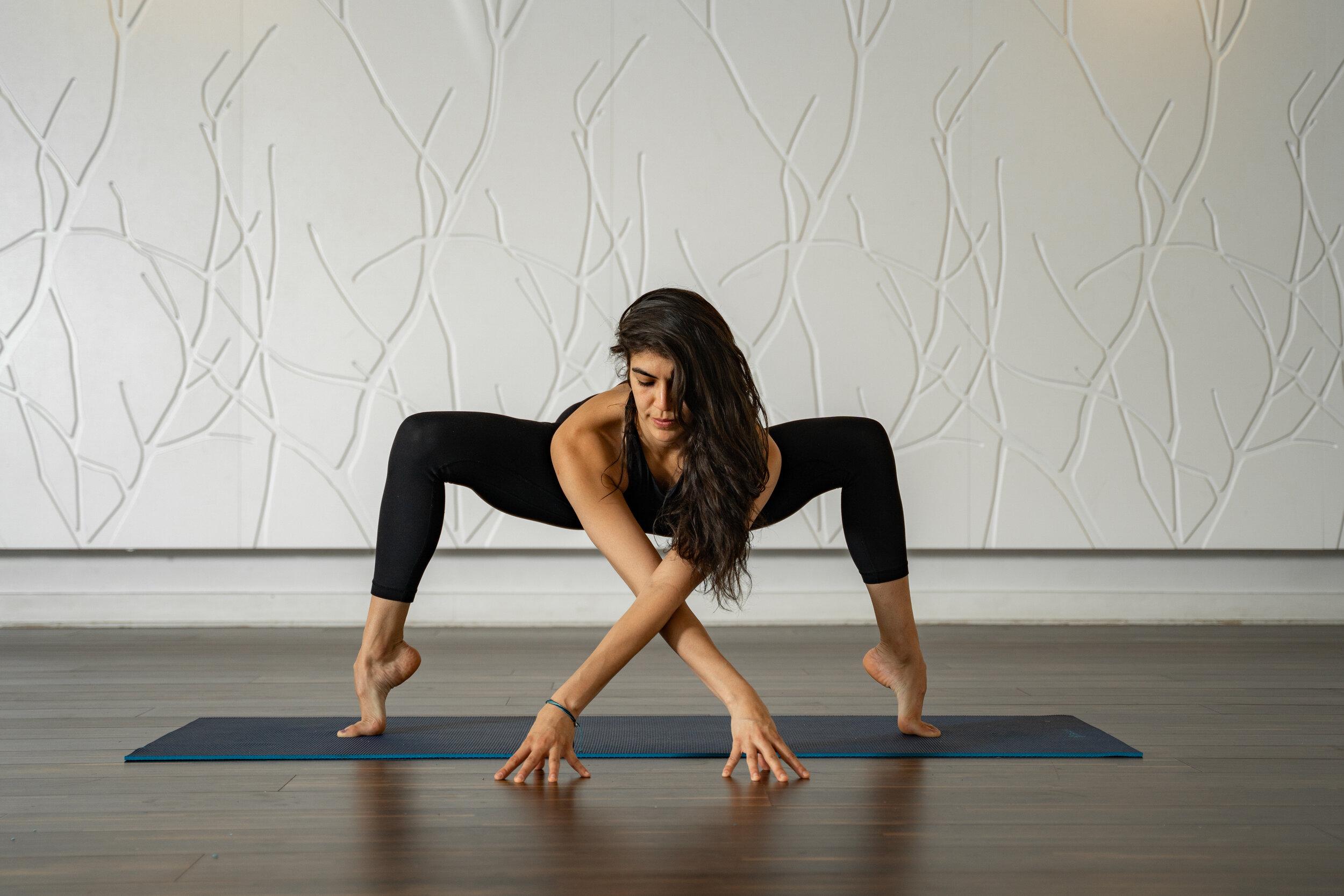 Pura Vida Fitness and Spa - Andrea Yoga Studio (36 of 51).jpg