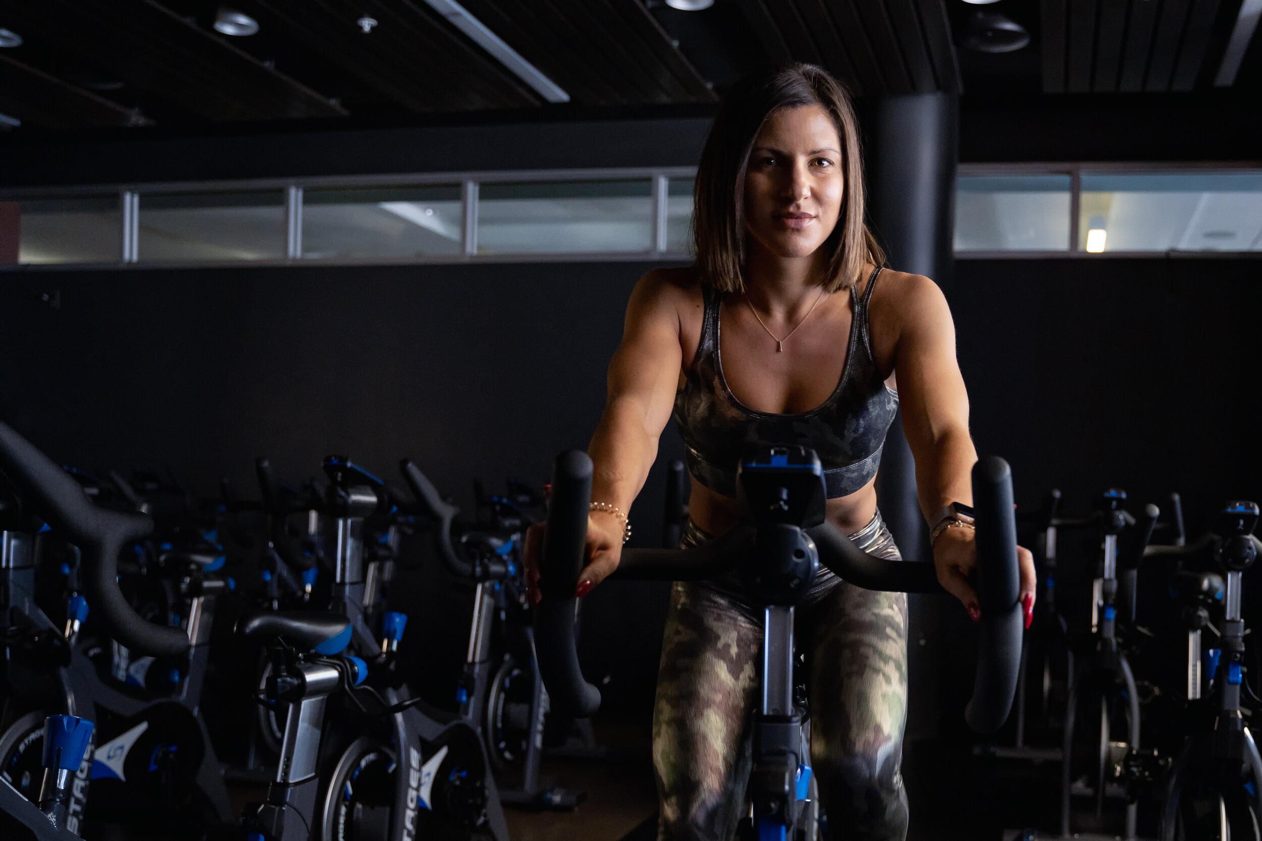 Pura Vida Fitness Spa - Madison  (1 of 1).jpg