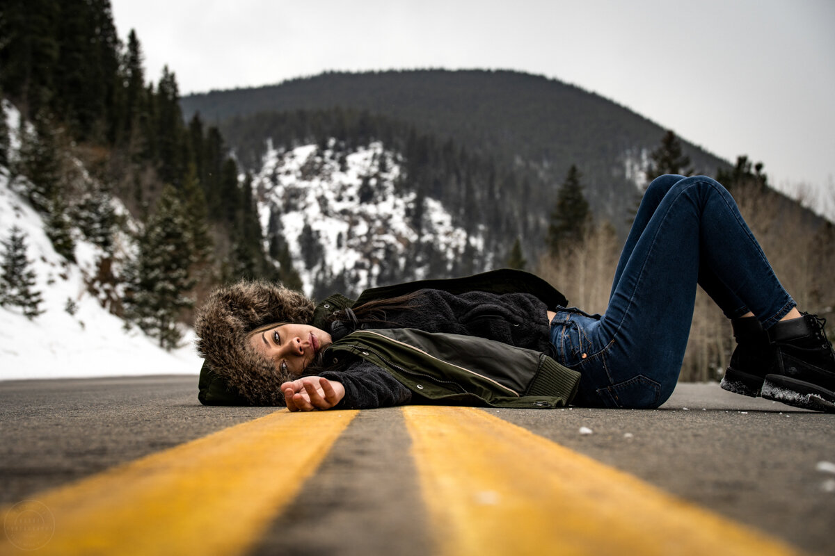 Rachel - Idaho Springs-5.JPG