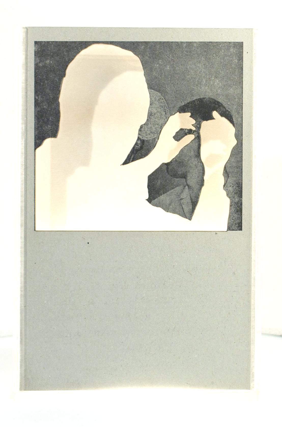 caja5b.jpg