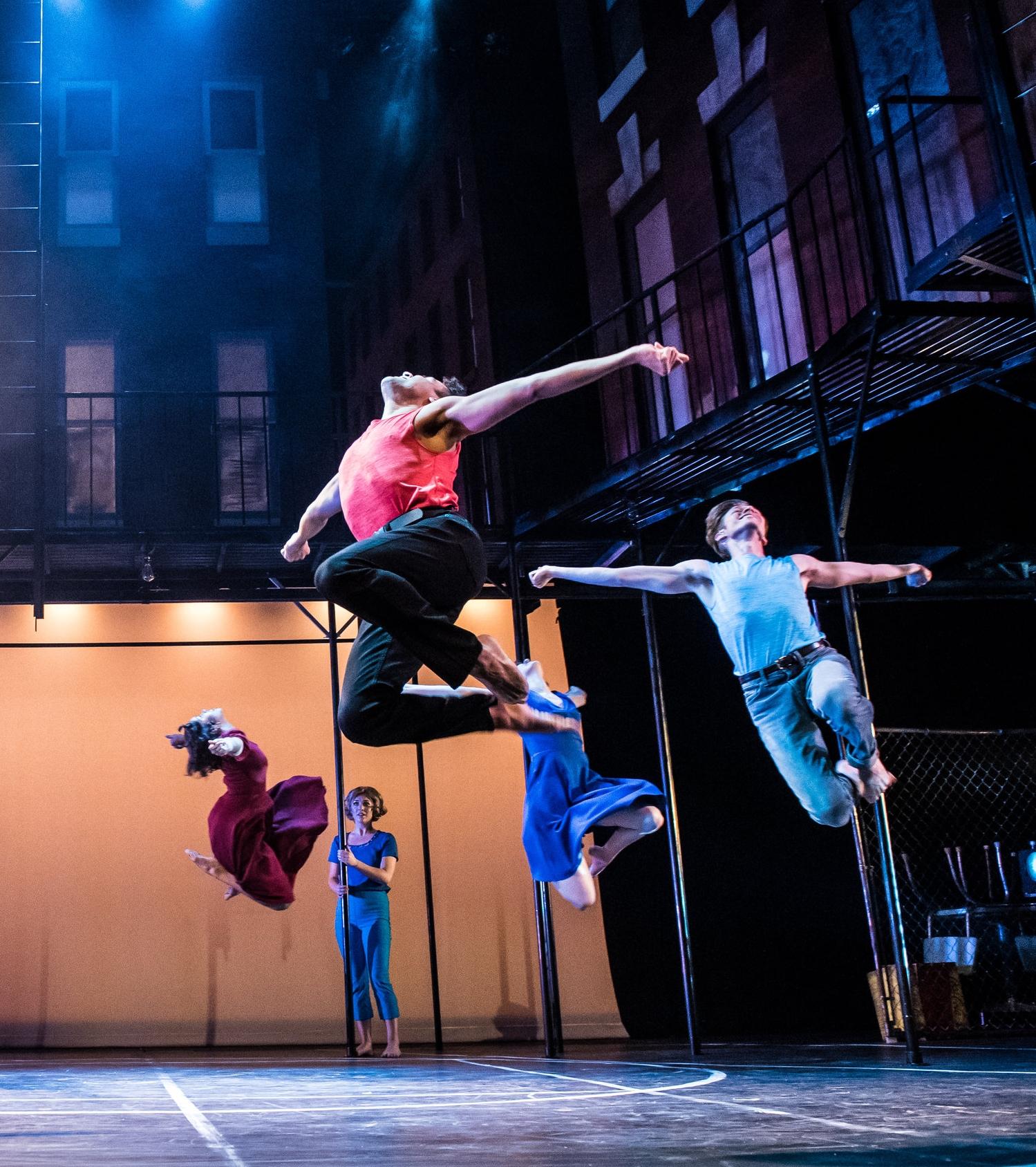 Ballet Tuck Jump.jpg