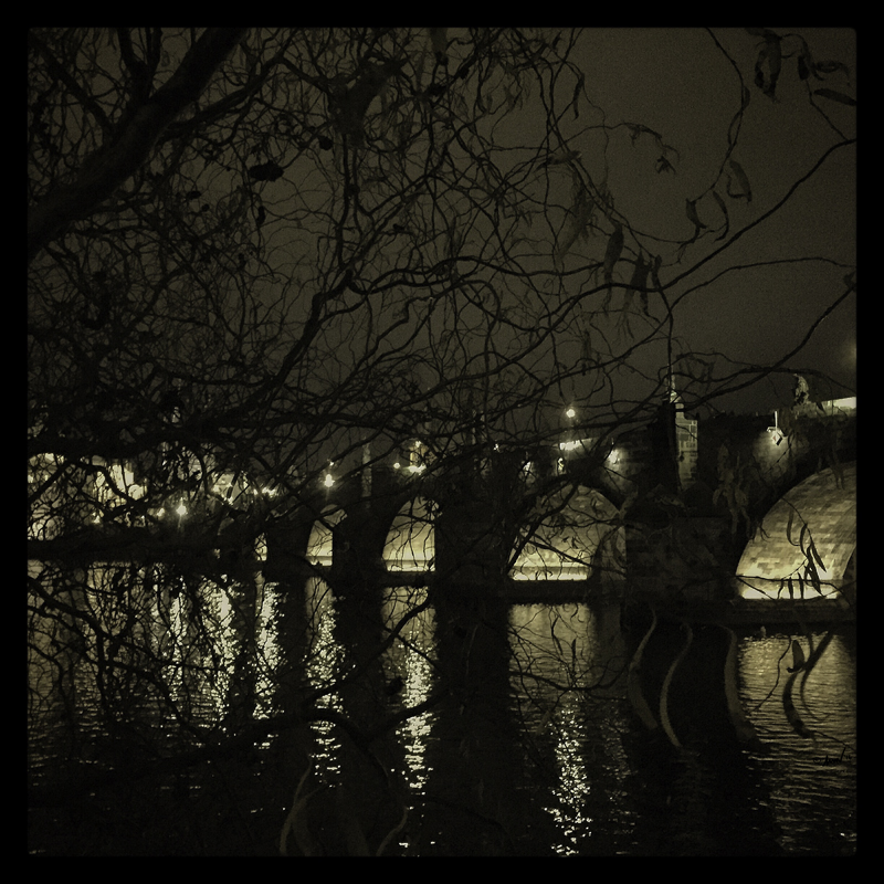 123 5525 Charles Bridge 7.5.jpg
