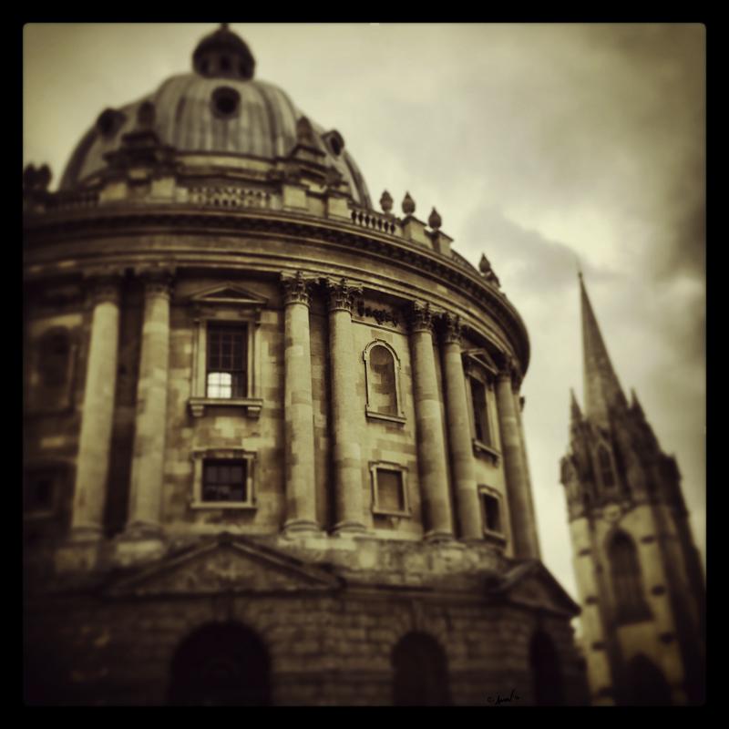 127 5371 Oxford 7.5.jpg