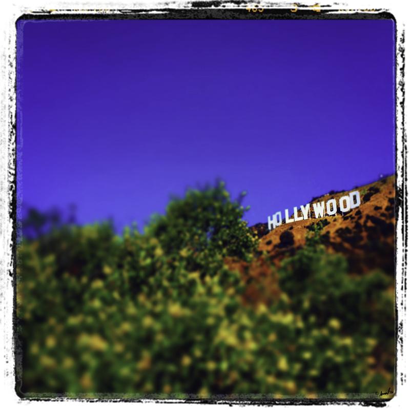 148 4720 Hollywood.jpg