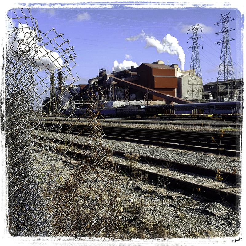 149 122735 Steelyard Rails 7.5.jpg