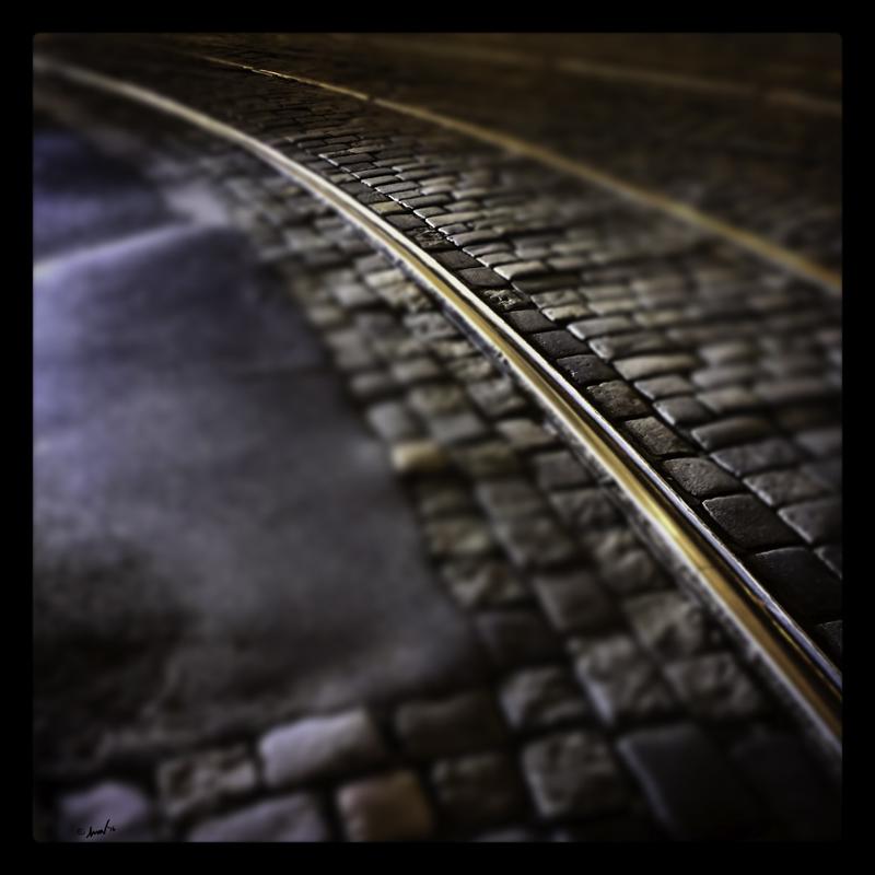 150 5524 Praha Tracks 7.5.jpg